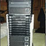 Carcasa PC Mid Tower- Riadmax Agusta, Raidmax