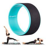 Roata Yoga inSPORTline Jovy
