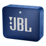 JBL Go 2 boxa bluetooth Blue