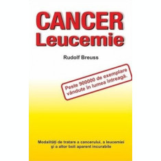 Cancer leucemie
