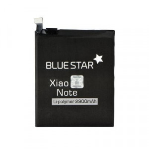 Acumulator XIAOMI Mi Note 5.7 (2900 mAh) Blue Star