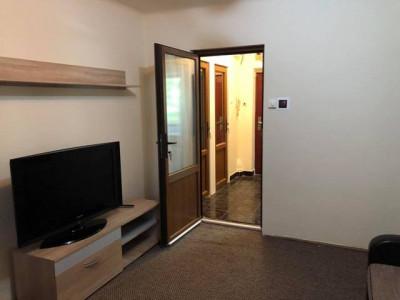 2 camere CENTRU VECHI (Zona Politie), et. I, mobilat si utilat foto