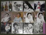 CD Gabi Lunca,Maria Lataretu,Sofia Vicoveanca,Dolanescu,Ciobanu,Ileana Sararoiu