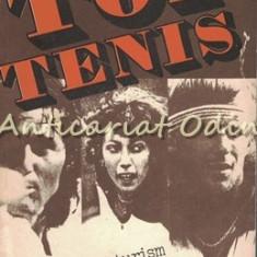 Top-Tenis - Radu Voia