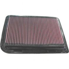 Filtru aer TOYOTA AVENSIS Station Wagon (_T22_) Producator K&N Filters 33-2230