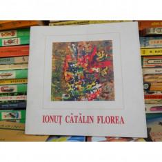 Album , Ionut Catalin Florea