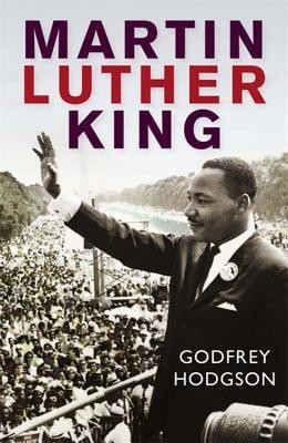 Martin Luther King foto
