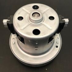 Motor aspirator Philips 432200699691