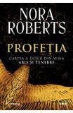Profetia. Seria Abis si tenebre. Cartea 2 - Nora Roberts