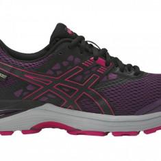 Pantofi alergare Asics Gel-Pulse 9 G-TX T7D9N-3390 pentru Femei