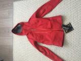 Geaca de schi femei Norrona, condiție - impecabila .