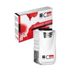 Odorizant auto Parfum de masina - Summer Whiff - 6ml