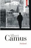 Strainul/Albert Camus, Polirom