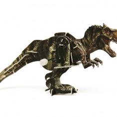 Puzzle 3D Hope Winning Creeaza-ti propriul T- Rex