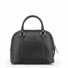 Gucci - 449663_BMJ1G