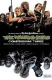 The Walking Dead Compendium, Volume 3, Paperback