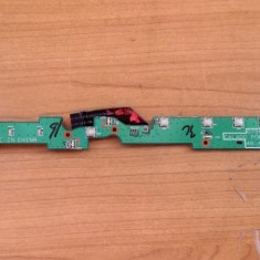 Power Button Board Laptop Acer Aspire 2920