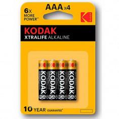 AlkalineBatt.KodakXtralifeAAALR3(4)