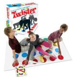 Joc Twister, joc de societate, boardgame.