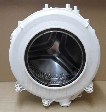 Cuva masina de spalat Arctic CB1000A