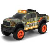 Cumpara ieftin Masina Dickie Toys Ford F150 Raptor