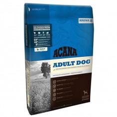 ACANA Heritage Adult Dog 17 kg foto
