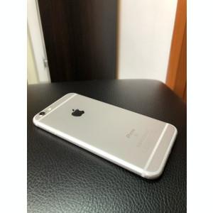 Iphone 6s - 32GB