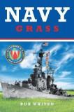 Navy Grass