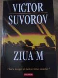 ZIUA M. CAND A INCEPUT AL DOILEA RAZBOI MONDIAL?-VICTOR SUVOROV