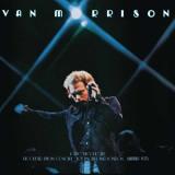 Van Morrison Its Too Late To Stop Now : Vol 1 LP (2vinyl)