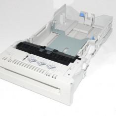 500 Sheet Paper Tray HP LaserJet 4700 / 4700DN / 4700N RC1-4486