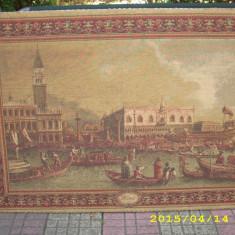 tapiserie veche-VENETIA