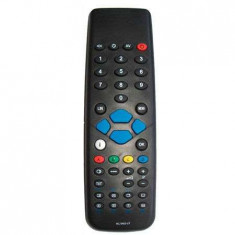 Telecomanda trilux rc5405