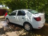 Vand Dacia Logan SL plus SCE 75, Benzina, Alb