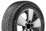 Anvelopa ALL WEATHER BFG G-GRIP ALL SEASON2 195 55 R16 91H