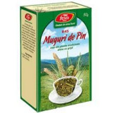 Ceai Muguri de Pin 50gr Fares Cod: 5941141000960