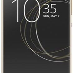 Telefon Mobil Sony Xperia XA1, Procesor Octa-Core 2.3GHz/ 1.6GHz, IPS LCD Capacitive Touchscreen 5.0inch, 3GB RAM, 32GB Flash, 23MP, Wi-Fi, 4G, Dual S