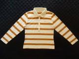 Bluza Tommy Hilfiger. Marime L, vezi dimensiuni exacte; 100% bumbac;  impecabila