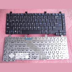 Tastatura laptop noua HP NX6330