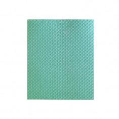 Laveta umeda Fevex 25x31 cm verde