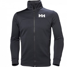 Jacheta sport Helly Hansen HP Fleece Jacket 34043-597 pentru Barbati