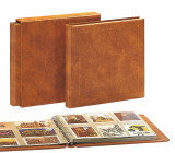 Carti postale - Album