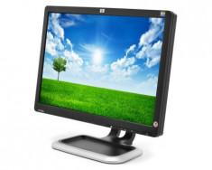 """Monitor LCD 19"""" HP L1908W foto"""