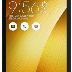 Telefon Mobil Asus Zenfone 2 Laser ZE500KL, Procesor Quad-Core 1.2GHz, Capacitive touchscreen 5inch, 2GB RAM, 16GB Flash, 13MP, Wi-Fi, 4G, Dual Sim, A, 2 GB