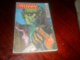 W.S. Masterman - Ucigașul misterios,1993, Carte Noua