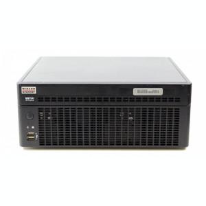 Sistem POS Wincor Beetle M-II Plus G41, Touchscreen IR BA73A-2 15 inch, display client BA63