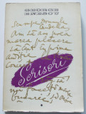 George Enescu - Scrisori I (ediție critică;cu autograful editorului Viorel Cosma