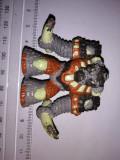 bnk jc Figurina Gormiti - Giochi Preziosi
