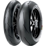 Cumpara ieftin Anvelopa moto asfalt Sports tyre PIRELLI 200 55ZR17 78W DIABLO SUPERCORSA V3 SP Spate