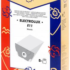 Sac aspirator Electrolux Mondo hartie 5X saci KM